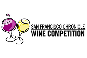 "TEXAS FINE WINE ANNOUNCES AWARD-WINNING WINES INCLUDING ""BEST OF CLASS"" AND FOUR GOLDS AT THE SAN FRANCISCO CHRONICLE WINE COMPETITION"