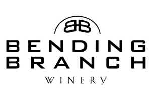BENDING BRANCH WINERY 2017 TEXAS TANNAT