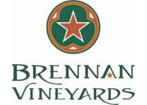 BRENNAN VINEYARDS 2017 LILY