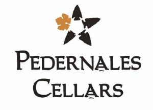 PEDERNALES CELLARS 2017 ALBARINO