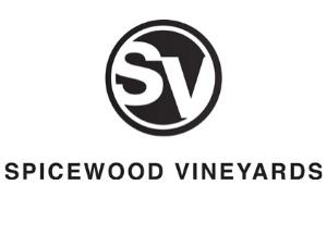 SPICEWOOD VINEYARDS 2017 TEMPRANILLO