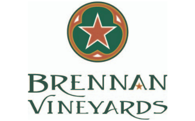 BRENNAN VINEYARDS UPDATE
